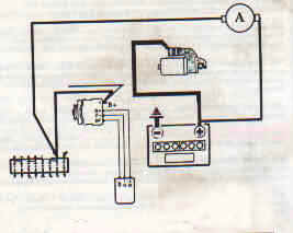 mech4 4 jpg some gtv cars in the 105 series has the same type of wiring diagram